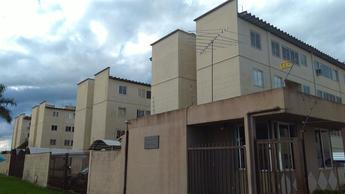Sítios Santa Luzia, 2 Quartos, 1 Vaga
