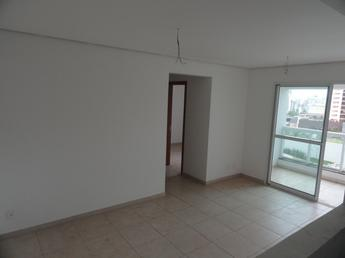 Apartamento, Sul, 2 Quartos, 1 Vaga, 1 Suite