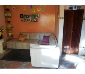 Goiânia, 3 Quartos, 3 Vagas, 1 Suite