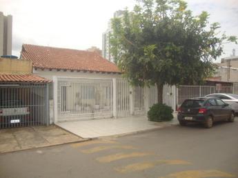 Taguatinga Norte, 3 Quartos, 3 Vagas, 1 Suite